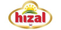 hizal