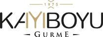KAYIBOYU_EFENUR_NURTEPE_CUKUROALI