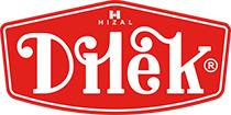 dilek_logo